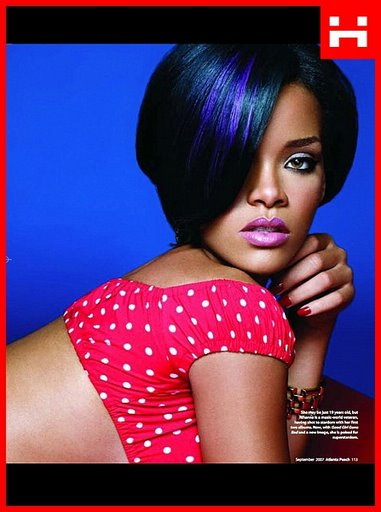 rihanna_atlanta_peach_holivudas.red.lt_02.jpg
